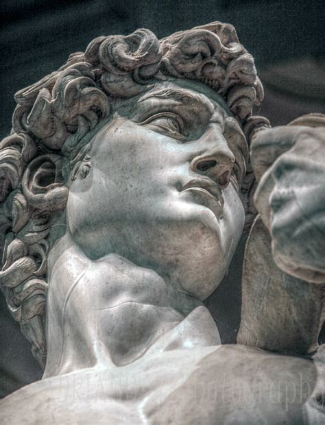 the fragility of michelangelo s david italy most beautiful places to visit absolutely by