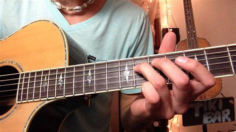 tutorial guitar photograph photograph guitar tutorial by ed sheeran photograph