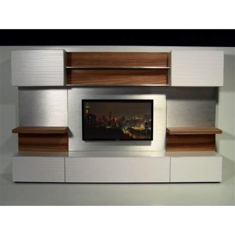 Kitchen Bath Design Center modern dollhouse furniture m112 pods sydney