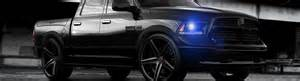Dodge Truck Aftermarket Accessories Dodge Ram Headlights Aftermarket Headlights Replacement