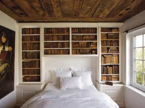 Cool Headboard Ideas 169 So Cool Headboard Ideas That You Won T Need More