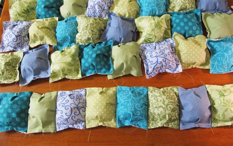 Puff Quilt Tutorial by Brand New Sponsor And Gorgeous Giveaway 140 Value Make It And It