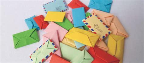 diy sobres decorados chill decoraci 243 n diy c 243 mo adornar un sobre sencillo y