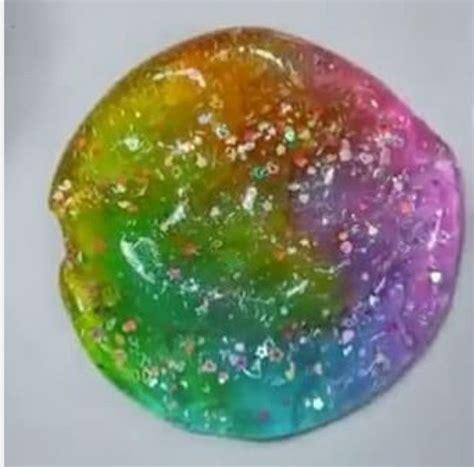 Kobucca Shop Slime Jelly Brown best 25 clear glue ideas on galaxy jar clear