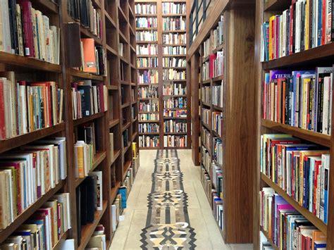 la biblioteca de los b01mtv3x01 191 ya conoces esta espectacular biblioteca en la ciudadela mxcity gu 237 a de la ciudad de m 233 xico