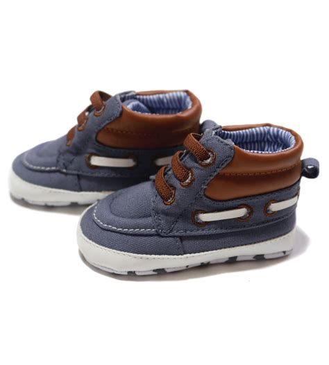 0 3 month shoes dumyah baby clothing primark newborn gray shoes