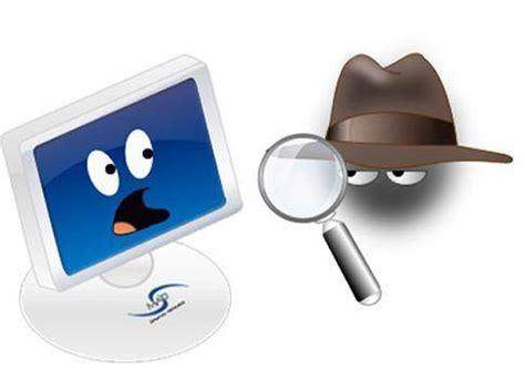 camaras espias para celulares software espia camaras esp 237 as