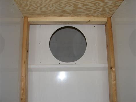 paint booth ventilation fans small spray booth exhaust fan paint booth airflow clothes