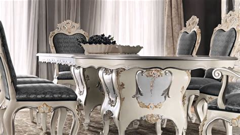 italian home decor classic dining room luxury interior design italian home