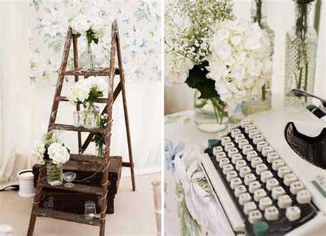 decoraci n vintage para tu casa decoraci 243 n vintage decoracion vintage 35 ideas para el