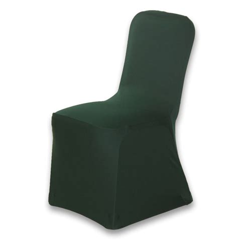 Spandex Chair Cover Rentals by Spandex Chair Covers Pri Productions