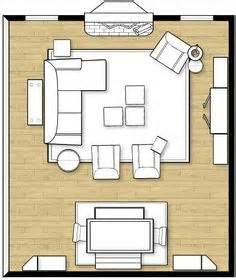 furniture arranging tool 1000 ideas about furniture placement on pinterest