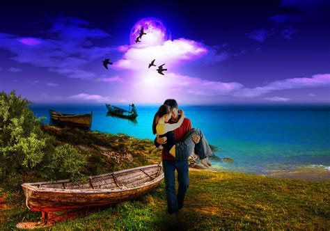 imagenes de paisajes de amor imagenes de amor para escritorio para bajar al celular 10