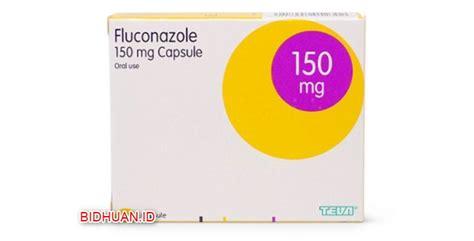Salep Fungiderm Di Apotik 13 obat panu membandel paling uh dan harganya berbagi