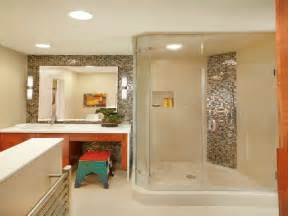 guest bathroom decorating designs bathroom design ideas