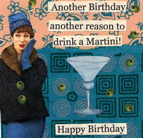 birthday martini another martini birthday mina lee studio