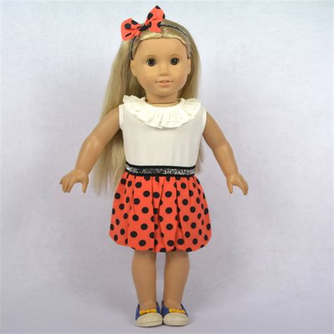 american doll clothes whozwho live