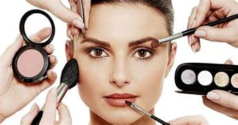 make up artist reveals the 8 mistakes we still make