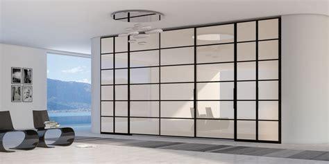 creare una cabina armadio come realizzare una cabina armadio idee e tendenze