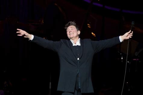 after midnight kd langjpg k d lang s 25th anniversary ingenue set shows how well