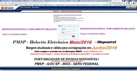 spprev demonstrativo de pagamento inativo spprev sp br demonstrativo de pagamento 2016 spprev sp