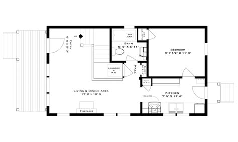 house plans with big bedrooms