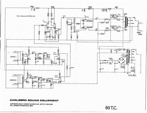 Speaker Mtech Sb 04 Mega Bass carlsbro 60 tc power supply