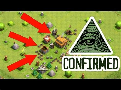 new illuminati clash of clans quot new quot illuminati confirmed clan