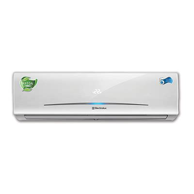 Ac Electrolux 1 Pk Electrolux 1475legend 1 0 Ton Wall Mounted Air Conditioner