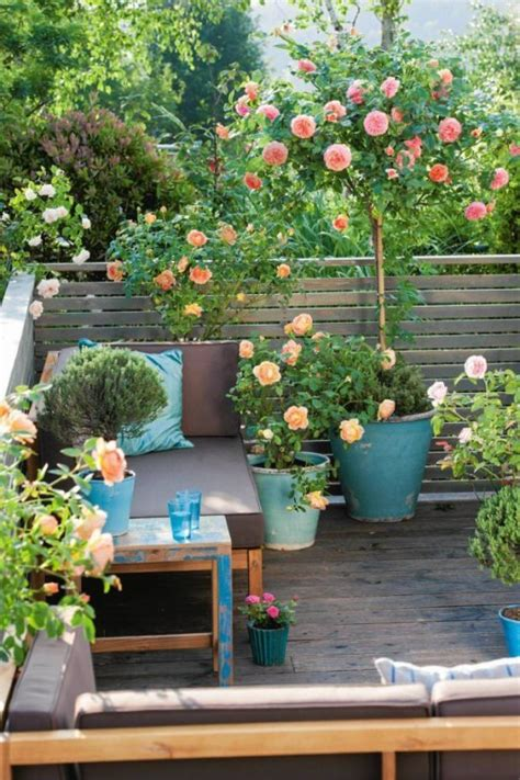 gardening ideas for small balcony diy garden top gardening ideas for small balcony garden
