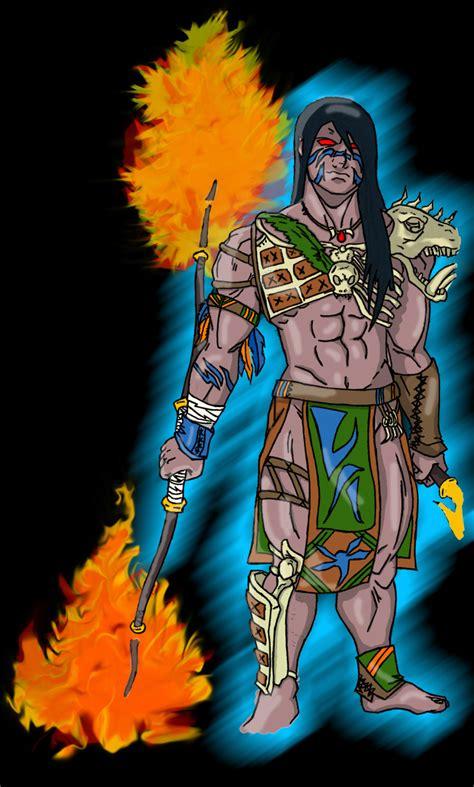 imagenes mitologicas de dioses seres y criaturas de la mitolog 237 a sudamericana parte 1