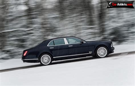 bentley mulsanne 2014 2014 bentley mulsanne wallpaper info price