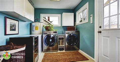 how do you say laundry room in 39 clever laundry room ideas that are practical and space efficient