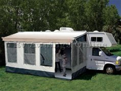 tent trailer awning screen room 1000 images about airstream outdoor bathroom on pinterest changing room pop up