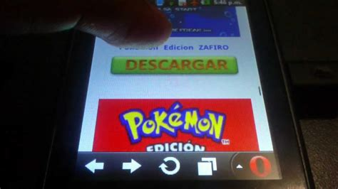 gba bios android instalacion de bios al emulador gba para jugar en android