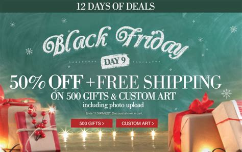black friday home decor home decor black friday deals 28 images black friday