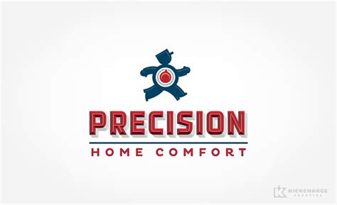 hometown comfort precision home comfort kickcharge creative kickcharge