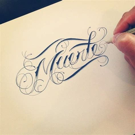 tattoo lettering mom 703 best tattoo lettering and fonts images on pinterest
