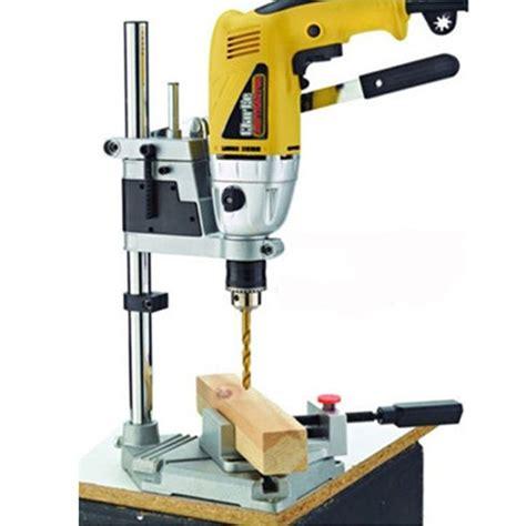 bench drill press stand best 25 drill press stand ideas on pinterest