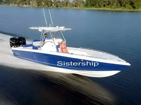 center console boats for sale canada center console boats center console boats for sale