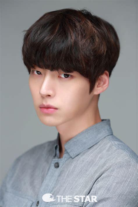 beauty inside dramawiki ahn jae hyun wiki drama