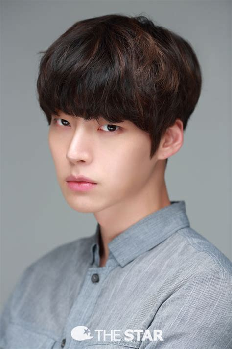 ahn jae hyun wiki drama - Wedding Bible Dramawiki