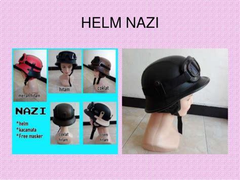 Helm Bogo Retro Sni Kulit Dewasa Motif Doraemon Sihir Mh 0857 9196 8895 i sat harga helm bogo warna pink harga