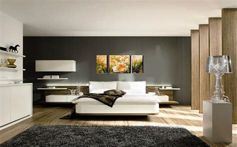 Awesome Contemporary Bedrooms Design Ideas Check Out These Unique Bedroom Ideas
