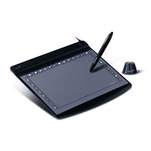 Devices That Make Life Easier 12 04 are drawing tablets supported in ubuntu ask ubuntu