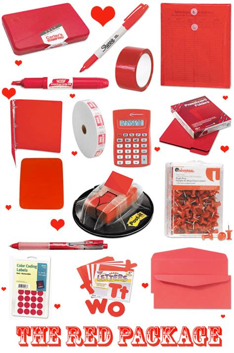 Office Supplies Quotation Office Supplies Quotes Like Success