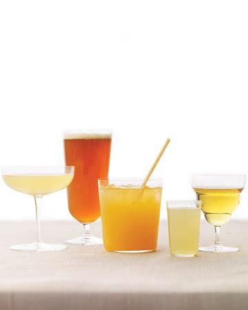 inspiration signature drinks stacey design