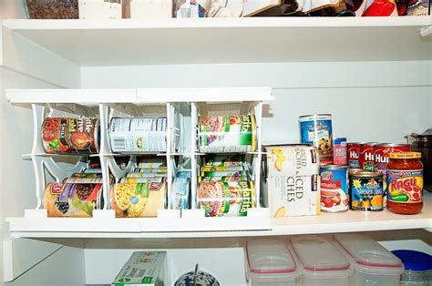 Shelf Reliance Cansolidator the cansolidator from shelf reliance kitchens