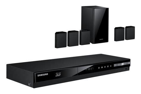 home theater blu ray samsung ht    ch