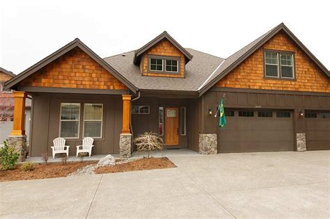 Mission Homes Nw mission homes nw new home builder new homes in
